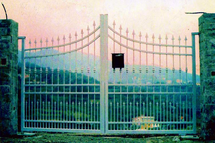 cancello13