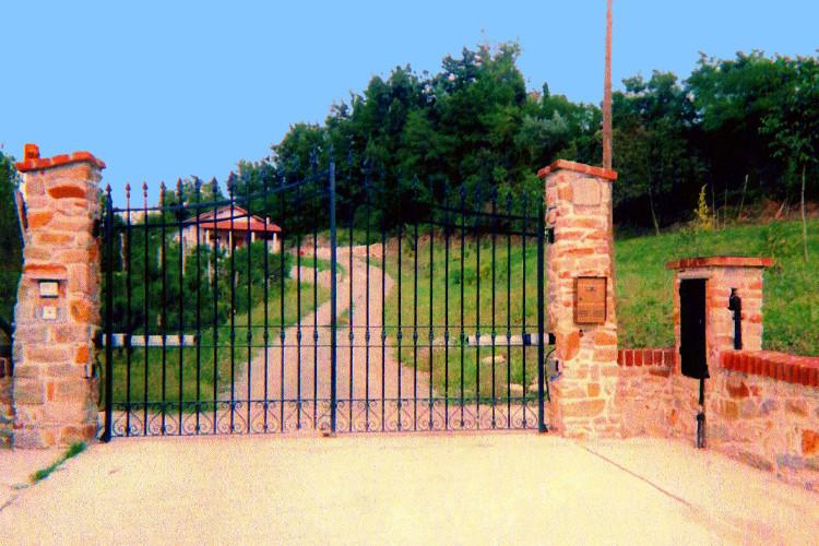 cancello21