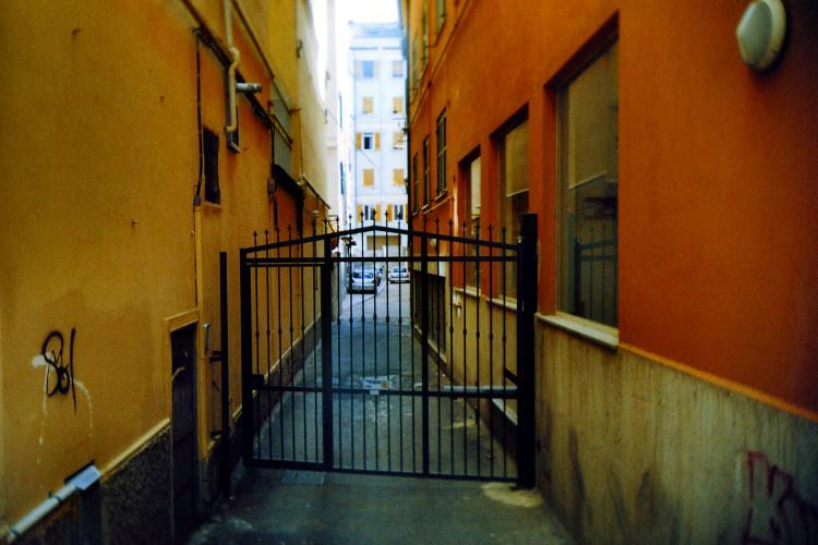 cancello22