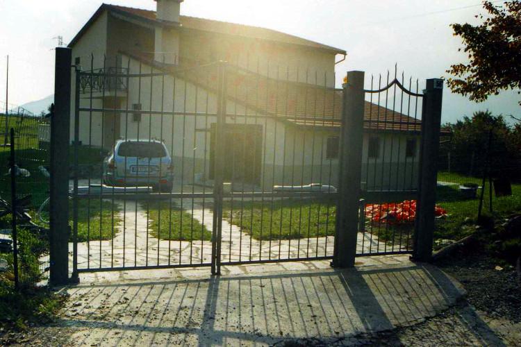 cancello23